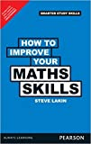 How to Improve your Maths Skills, 2e