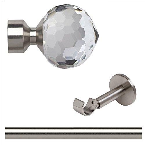 eyelet-curtain-pole-28mm-satin-steel-idc-designer-bracket-trade-packed-complete-pole-set-250cm-98-ho