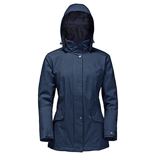 jack-wolfskin-park-avenue-jacket-women-darksky-l