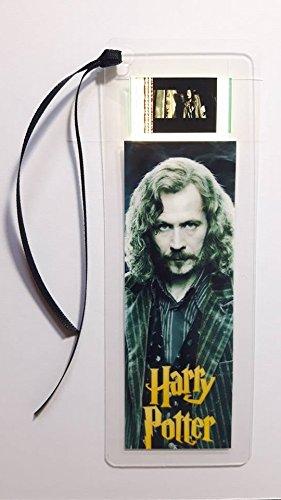 harry-potter-sirius-black-movie-memorabilia-film-cell-bookmark