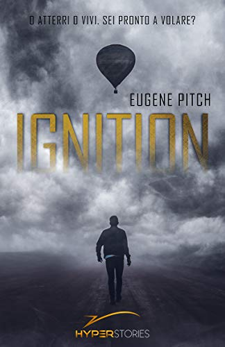 Ignition: Uno spin-off di
