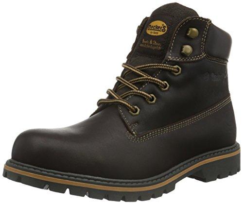 dockers-by-gerli-35ca001-110300-botines-para-hombre-marron-braun-braun-300-47-eu