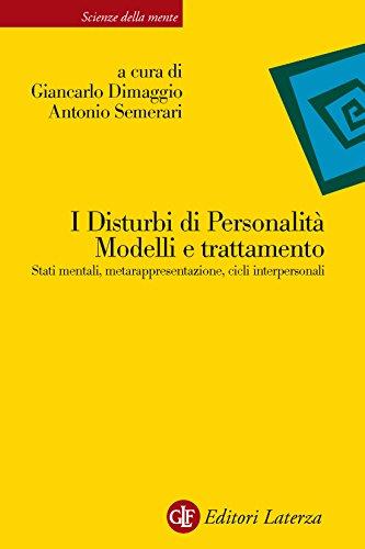 i-disturbi-di-personalita-modelli-e-trattamento-stati-mentali-metarappresentazione-cicli-interperson
