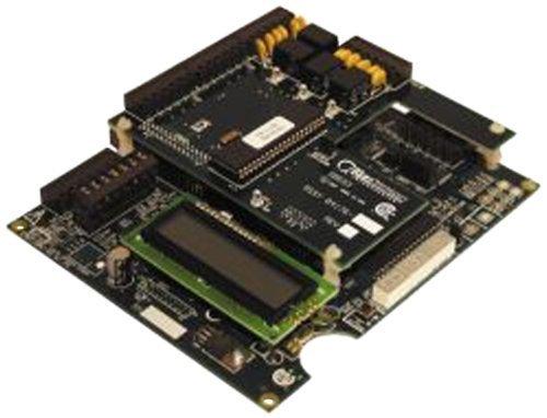 Keri PXL-500P-1 Tiger Controller II, For MS-Series Proximity...