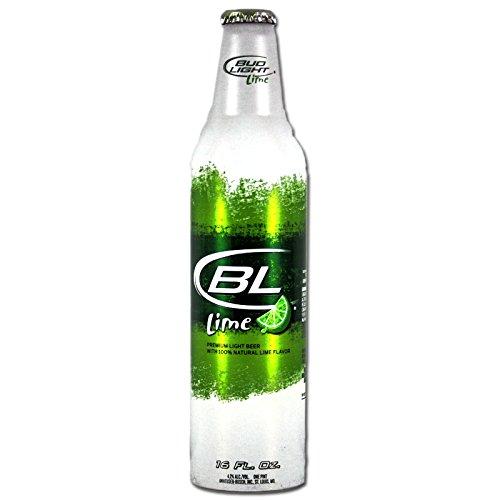 bud-light-lime-16oz-473ml-aluminum-bottle