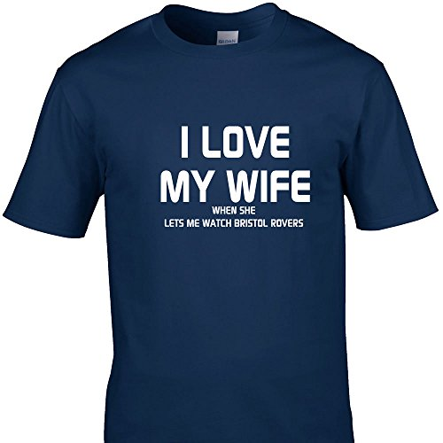cheekytees-i-love-my-wife-when-she-lets-me-watch-bristol-rovers-football-funny-t-shirts-l-navy