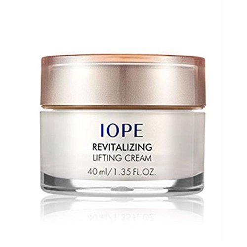iope-revitalizing-lifting-cream-40ml-135-floz-for-brightening-anti-wrinkle