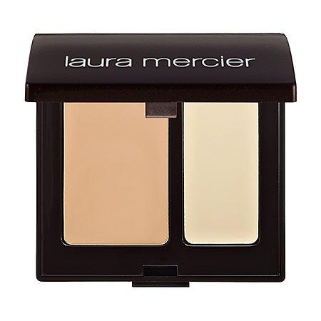 Laura Mercier Powder Concealer,