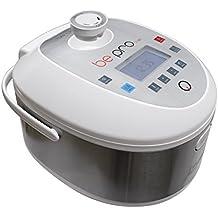 Robot cocina - Robot cocina amazon ...