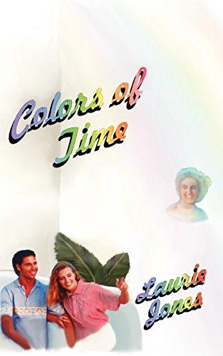 Colors of Time PDF Books
