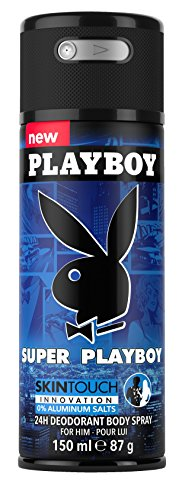 playboy-super-deo-body-spray-mann-2er-paquete-2-x-150-ml