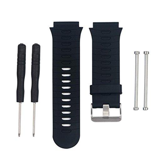 fur-garmin-forerunner-920xt-gps-ersatzarmband-omikyr-uhrenarmband-wechselarmband-replacement-watchba