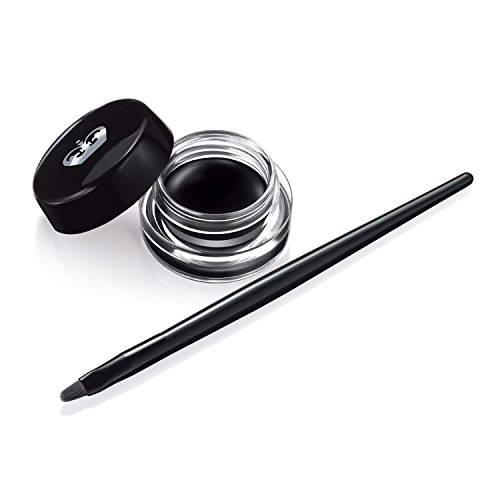 rimmel-london-scandaleyes-waterproof-gel-eyeliner-black