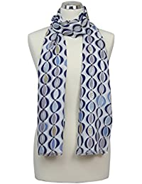 NWT Gymboree Girl Blue Tie Dye Bikini Swimsuit AMERICANA SHOP Size 4T//18-24 #77