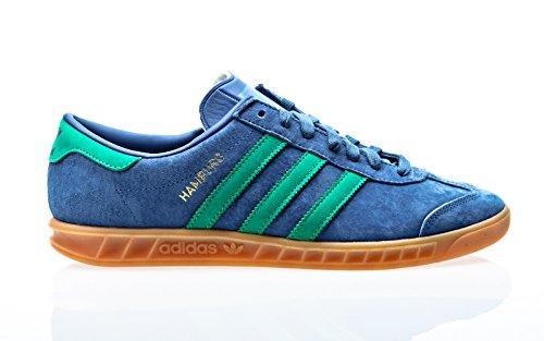 adidas-hamburg-lush-blue-fresh-green-gum2-95