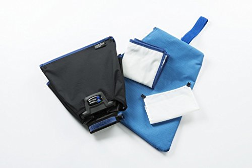 Lastolite LL LS2430 Ezybox Speedlite 2 Softbox für Systemblitz 22 x 22 cm Lastolite Studio