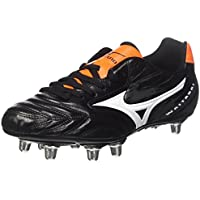 premium selection 39f61 a0013 Mizuno Waitangi Cl, Chaussures de Rugby Homme