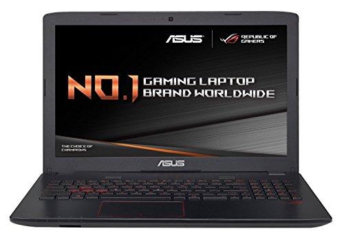 Gaming NB - 15.6 inch FHD Intel Core i5-6300HQ 8GB 1TB + 128GB SSD Nvidia GTX950M 2GB DVD DL Windows...