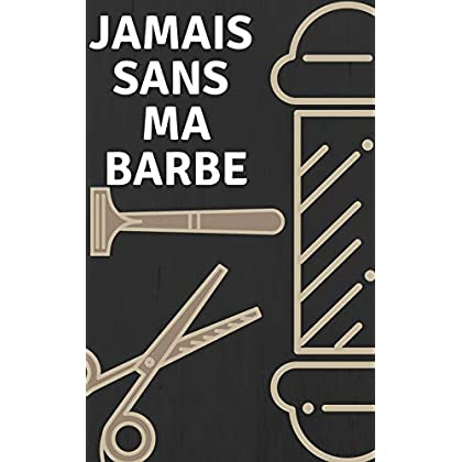 Barbe: infections et conseils