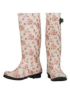 Delberto Boots
