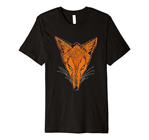 Cute Fox Team Geschenk Love Füchse Spirit Animal -