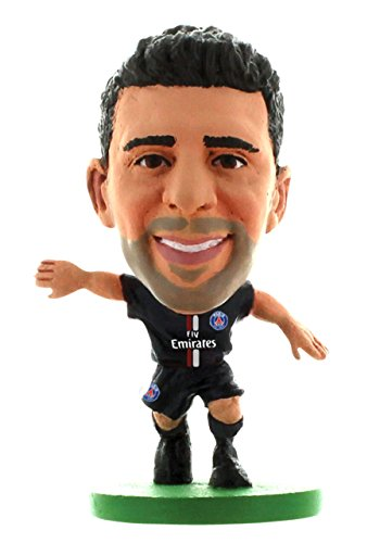 soccerstarz-paris-st-germain-thiago-motta-home-kit
