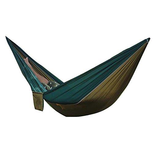 aiyuda-outdoor-gear-portable-hamac-parachute-tissu-en-nylon-ultra-leger-compact-pour-randonnee-voyag