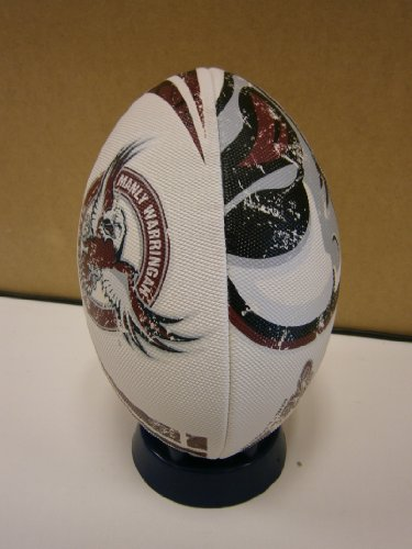 queensland-lnr-masculin-a-warringah-mer-eagles-rugby-league-ballon-de-plage