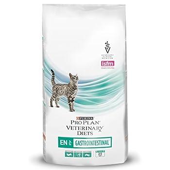 Purina Veterinary Diets En Gastroentérique 1,5 KG