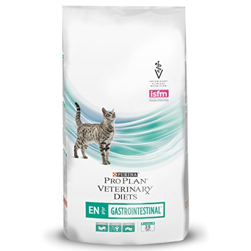 nestle-purina-pro-plan-veterinary-diets-gastrointestinal-en-st-ox-1-saco-150-kg