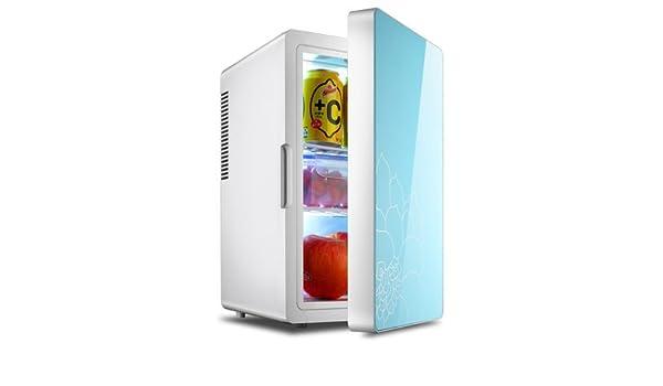 Bomann Mini Kühlschrank Usb : Civilweaeu liter auto kühlraum des auto dual mini kühlschrank