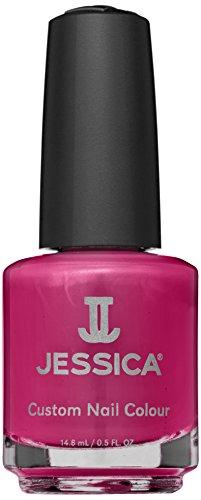 jessica-custom-nail-colour-pass-the-pink-tini-148-ml