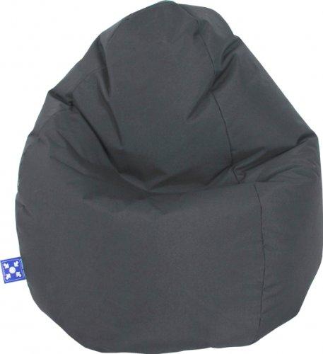 magma-heimtex-pouf-brava-bean-bag-l-ca-120-litres-anthracite