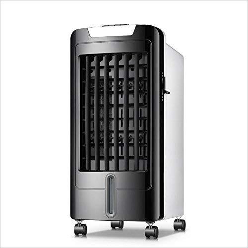 3 in 1 tragbare Klimaanlage Luftwärme und kalte Maschine für den Wohnraum