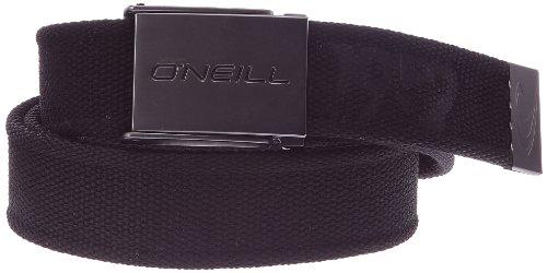 O'Neill Gürtelholster Einheitsgröße Black Out -