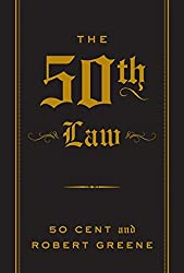 [( The 50th Law )] [by: 50 Cent] [Sep-2009]