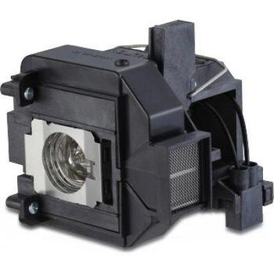 EPSON Projektorlampe ELPLP69 EH-TW9000/TW9000W