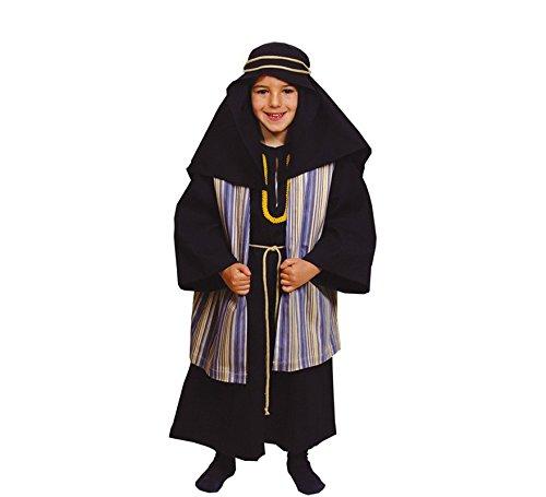 Zzcostumes Kostüm von San José für Ein Kind
