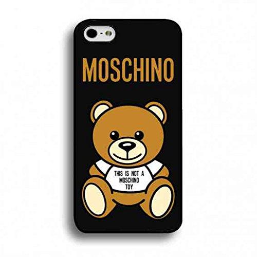 moschino-coque-pour-iphone-6plus-iphone-6s-et-plus-14cm-moschino-coque
