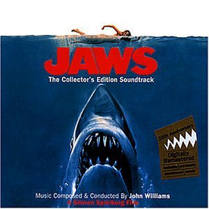 Jaws (Collector\'s Edition)