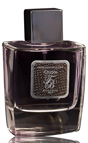 FRANCK BOCLET Chypre Eau de Parfum, 100 ml