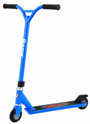 Razor Scooter Beast, Blue, 13059540