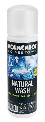 Holmenkol Waschmittel Natural Wash, FA003921245 -