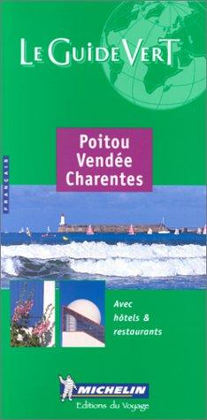 Poitou - Vendée - Charentes, N°371