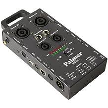 Palmer AHMCTXL - Comprobador de cables