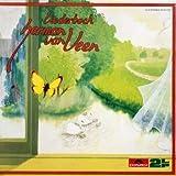 Liederbuch (Van Veen, Herman) / 2630 104