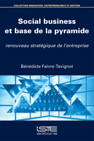 social-business-et-base-de-la-pyramide