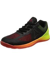 Reebok R Crossfit Nano 7.0 B, Chaussures de Fitness Homme