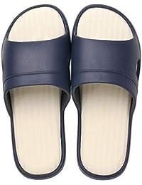 5 Agua 40 Amazon Mujer Zapatos Para esSandalias Tcl1KJF