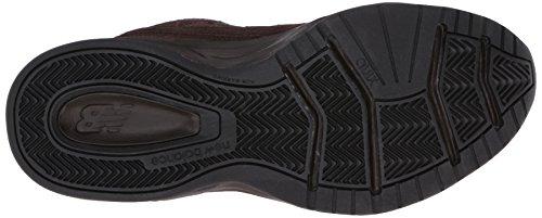 New Balance Men's MX623v3 Brown 10 D - Medium Brown